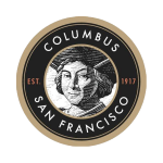 client_columbusFoods_600