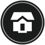 icon_residential_160